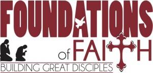 [Foundations of Faith]